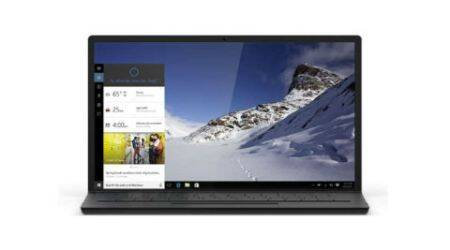 how to stop windows 10 forcing login