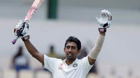 Wriddhiman Saha, Saha, wicketkeeper Wriddhiman Saha, India vs Bangladesh, Bangladesh vs India, Ind vs Ban, Ban vs Ind, Cricket news, Cricket