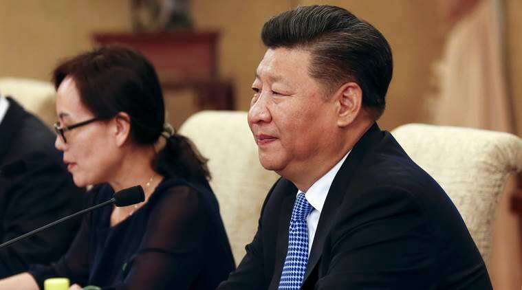 China, Chinese economy, reform, Xi Jinping, economic reforms, high economic growth rate, increase growth rate, China economy reforms, China economy news, world news