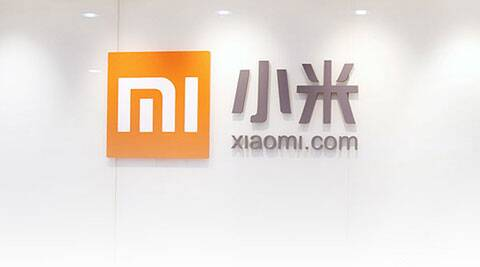 Xiaomi Mi Note 2 with dual curved edge display leaked online
