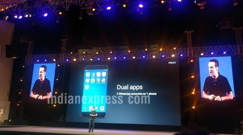 Xiaomi MIUI 8 global stable ROM rolls out today: Here is ...