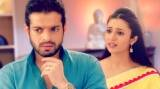 Yeh Hai Mohabbatein 26th September 2016 full episode written update: Nidhi fools Ishita and Raman by escaping through a master-plan