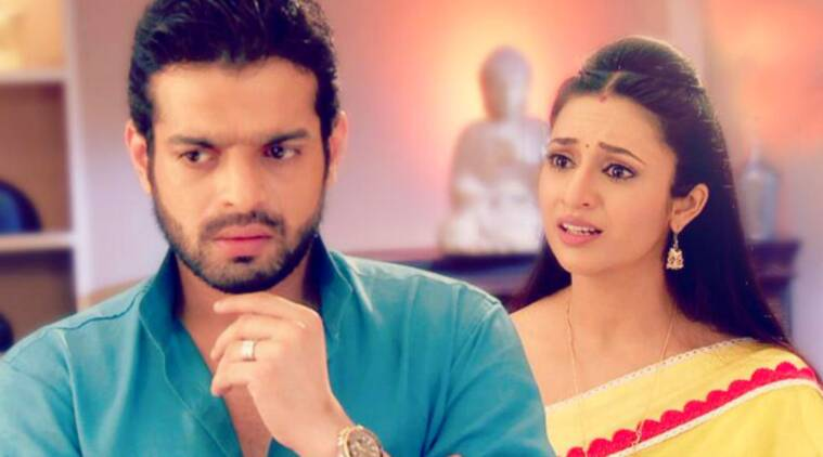 Yeh Hai Mohabbatein, Yeh Hai Mohabbatein 30th august 2016, Yeh Hai Mohabbatein 30th august 2016 episode,Yeh Hai Mohabbatein story, Divyanka Tripathi, Ishita, Karan Patel, Raman, Yeh Hai Mohabbatein updates, Yeh Hai Mohabbatein serial, Yeh Hai Mohabbatein latest updates, Entertainment