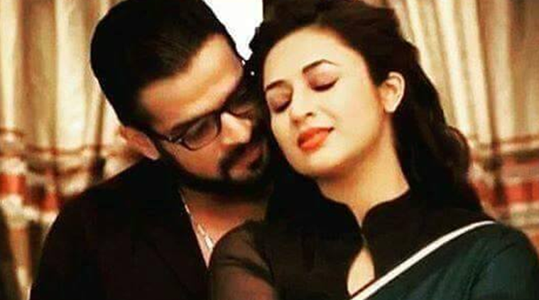 Yeh Hai Mohabbatein, Yeh Hai Mohabbatein show, Yeh Hai Mohabbatein 26th october 2016, divyanka tripathi, karan patel, Yeh Hai Mohabbatein story, Yeh Hai Mohabbatein updates, television news, Yeh Hai Mohabbatein story, Divyanka Tripathi, Ishita, Karan Patel, Raman, Yeh Hai Mohabbatein updates, Yeh Hai Mohabbatein serial, Yeh Hai Mohabbatein latest updates, Entertainment, indian express, indian express news