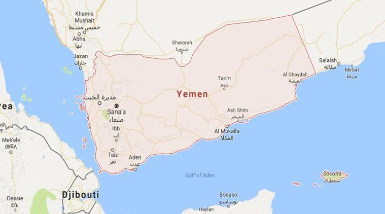 Yemen, South Yemen, Military forces in South Yemen, Al Qaeda in Yemen, Suicide bombing in Yemen, Terror in Yemen, Terrorism in Yemen, Al-qaeda Terror in Yemen, World news, International news,