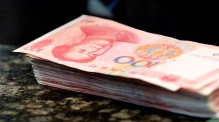 China, China currency, Yuan, IMF, international monetary fund, IMF reserve currencies, reserve currencies, china economy, china business, business news, world business, indian express