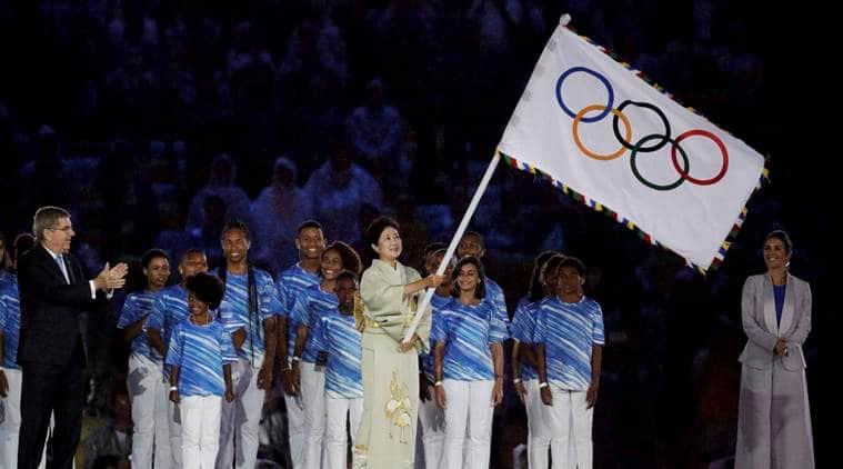 Tokyo 2020 Olympics, Tokyo Olympics, Tokyo, Olympics 2020, Japan 2020 Olympics, Japan Olympics, Sports news, Sports