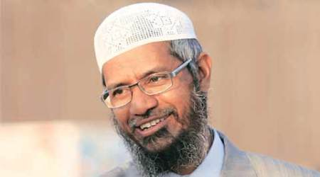 Zakir Naik: What did I do to earn the tags of 'Dr Terror', 'Hate Monger'?