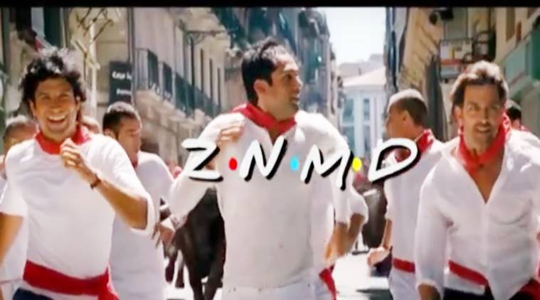 znmd video_759