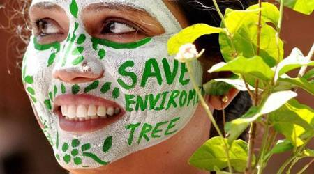 Kerala plants one crore saplings on World Environment Day