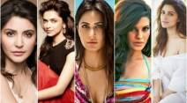 krrish 4, krrish 4 actresses, krish 4 deepika katrina, krish hrithik, krrish 4 film, rakesh roshan, hrithik roshan krrish, hrithik roshan news, deepika katrina anushka parineeti jacqueline krrish 4, hrithik roshan actresses, krrish 4 news, krrish 4 film, krrish 4 lead actress, bollwyood news, entertainment updates, indian express, indian express news