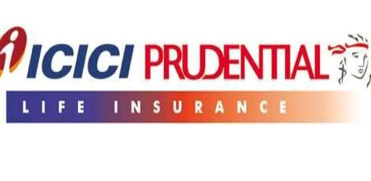 ICICI, ICICI Prudential Life InsuranceCompany, L&T Technology Services, GNA Axles,Coal India, news, latest news, India news, national news, business news