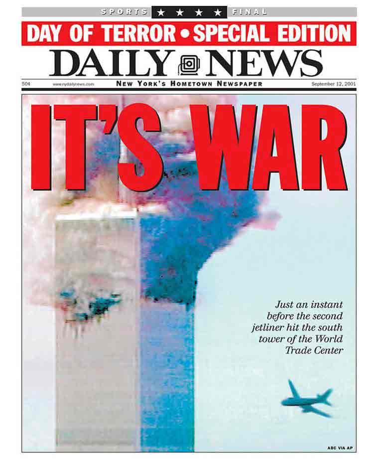 9 11, 9 11 attack, 9 11 anniversary, 9/11, 9/11 anniversary, 9/11 15 years, 9/11 terror attack, 9/11 world trade centre, 9/11 world trade centre attack, 9/11 memorial, remembering 9/11 victims, 9/11 attacks, world trade centre attacks, world news, indian express