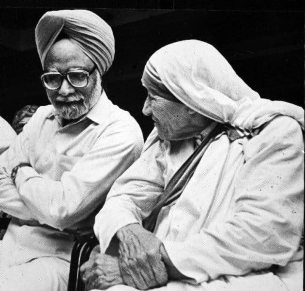 manmohan singh, dr manmohan singh, manmohan singh birthday, manmohan singh 83 birthday, manmohan singh 83rd birthday, former pm manmohan singh birthday, manmohan, narendra modi wishes manmohan singh, indian express, india news