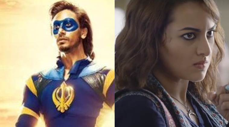 The A Flying Jatt Tamil Dubbed Movie Download