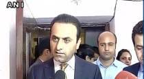 Pak's denial has to end, appreciate PM Modi's boldness: Afghan envoy on surgical strikes