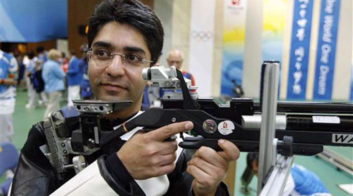Padma Awards, chandigarh, Abhinav Bindra, Dr Amit Bhattacharjee, Abhinav Bindra mentor, Dr D Behera, pulomonary medicine, PGIMER, Subhash Ghosh, artiste, Chandihgarh News