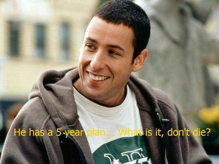 adam-sandler-5-years-plan