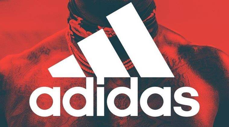 adidas, adidas three stripes, adidas three stripes trademark, adidas trademark, three stripes, three stripes trademark, adidas trademark battle, adidas legal battle, latest news, business news, indian express