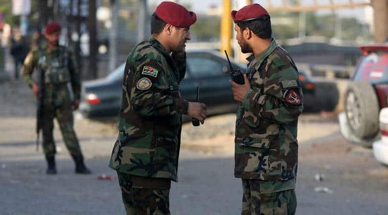 Afghanistan, taliban, afghanistan taliban, taliban afghanistan,Jani Khel,Mullah Akhtar Mansour, afghan news, afghanistan news, world news, news, latest news, international news