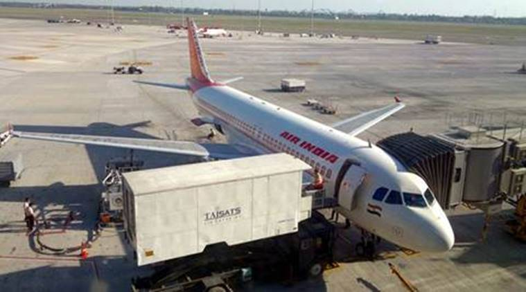 Air India, war disabled officers, Discounts for war disabled officers,  war disabled officers get discount at AirIndia, AiRIndia discount,  Air India news, latest news, India news,