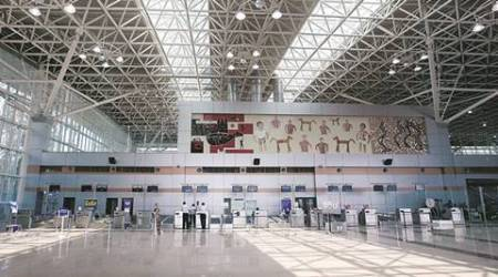 Don't politicise naming of Chandigarh International Airport