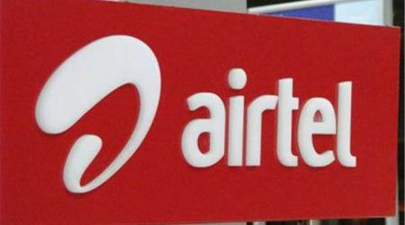Bharti Airtel shares down over 1 percent post first quarterly earnings