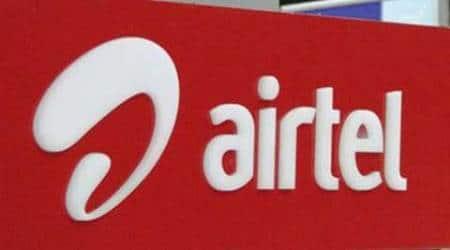 Airtel 4G, Airtel 4G plans, Airtel prepaid, Airtel new offers, airtel 4G offers, Airtel unlimited 4G, unlimited 4G india, Airtel free data for 90 days, airtel Rs 1495 offer, 4G data pack, airtel india, india, reliance jio, jio 4g, technology news, indian express