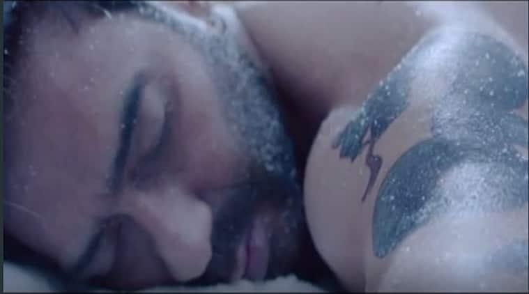 Ajay Devgn, Ajay Devgn film, Shivaay, Shivaay film, Shivaay movie, Shivaay release, Shivaay ajay devgan