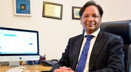 Ajay Singh, Boxing Federation of India, IBF, Boxing federation elections, IBF president, Ajay Singh IBF president, Boxing news, Boxing India, India boxing, Boxing