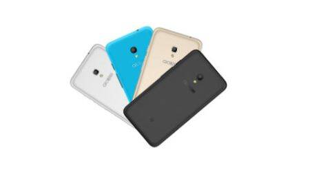 Alcatel, Alcatel Pixi 4, Alcatel OneTouch Pixi 4, Alcatel Pixi 4 specs, Alcatel Pixi 4 price, Alcatel Pixi 4 features, Alcatel Pixi 4 launch, smartphones, android, tech news, technology