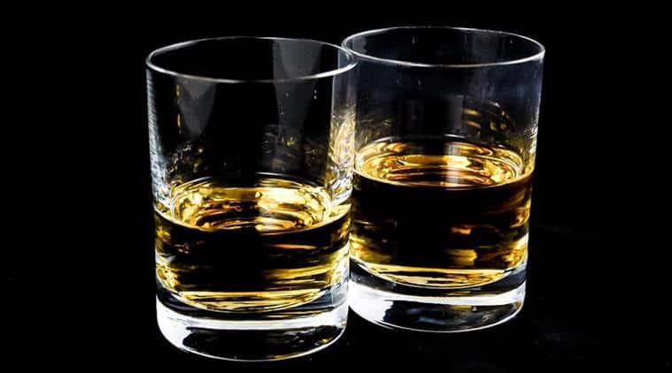 Iraq alcohol ban, alcohol, Iraq alcohol, alcohol sale, Iraq alcohol import, news, latest news, Iraq news, world news, international news,