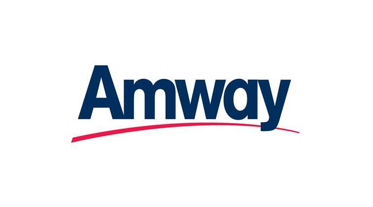 Amway India partners with the Ministry of Skill Development