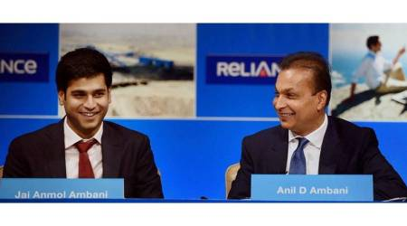 RCom gets seven months to service debt, to cut burden by 60 per cent