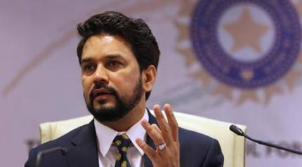 SC slams BCCI over Lodha report: Better fall in line, or we will make you fall in line
