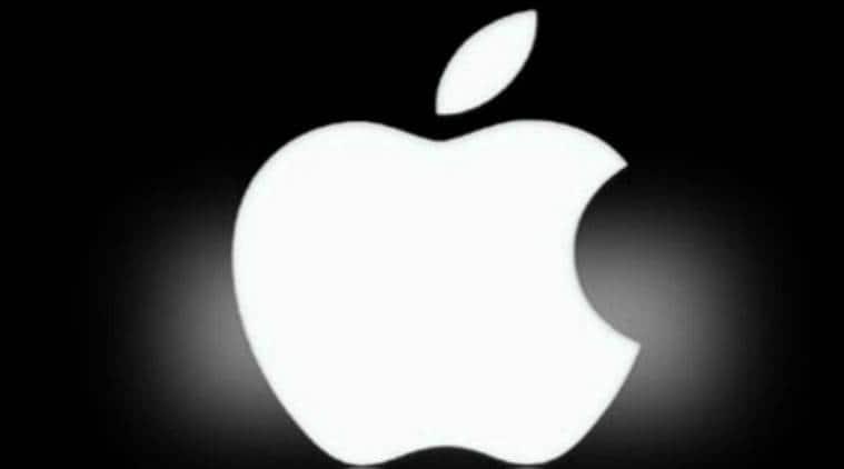 apple-759