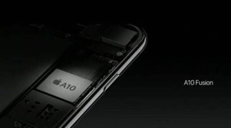 iphone 7, iphone 7 plus, Apple, Apple iPhone 7 Plus, A10 Fusion chipset, snapdragon 820, a10 fusion architecture, iphone 7 benchmark, Apple iPhone 7 Plus 3GB RAM, Apple A10 Fusion benchmark, Apple A10 Fusion processor, Apple iPhone 7 Plus speedtest, Apple news, tech news, technology
