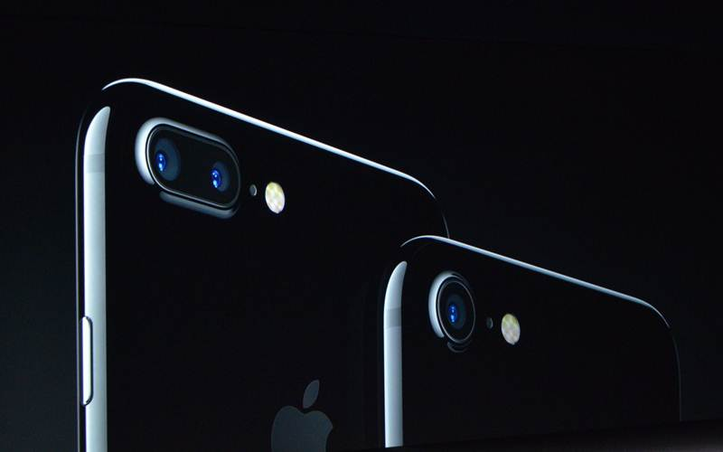 iphone 7, iphone, apple iphone 7, iphone 7 sold out, iphone 7 availability, iphone 7 plus availability, iphone 7 plus sold out, ios10, india, technology news, indian express
