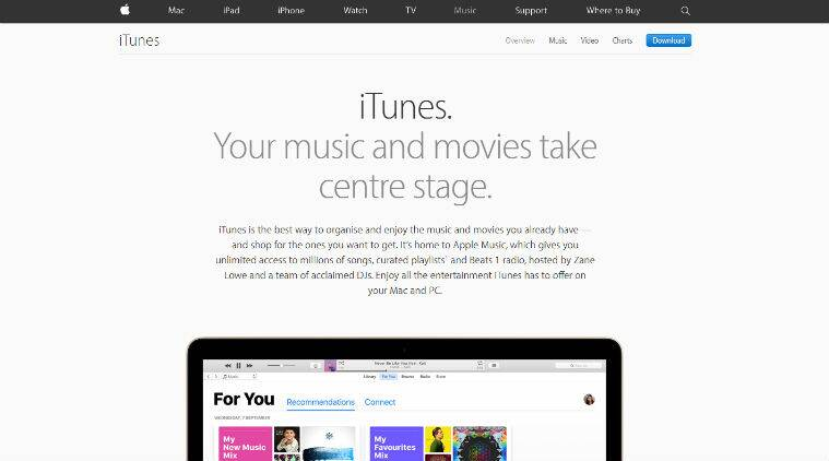 Apple, Apple itunes, Apple itunes gifting scam, Apple itunes scam, Apple iPhone 7, Apple iPhone 7 Plus, iPhone 7 price, airpods, smartphones, ios, technology, technology news