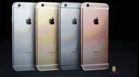 Apple, Apple iPhone 7, iPhone 7 launch, iPhone 7 event, iPhone 7 specs, iPhone 7 leaks, Apple new iPhone leaks, Apple new iPhone dual camera, new iPhone price