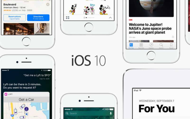 Apple, Apple iOS 10, iOS 10, iOS 10 adoption rate, iOS 10 adoption, iOS 10 install, iOS 10 problems, Apple iOS 10 bugs, Apple iOS 10 install