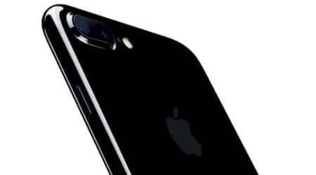 Apple, Apple iPhone 7, iPhone 7 Plus, iPhone 7 Flipkart, iPhone 7 Flipkart pre-booking, iPhone 7 pre-booking on Flipkart, iPhone 7 vs iPhone 7 Plus, iPhone 7 vs iPhone 6s, Apple iPhone 7 sale, Apple iPhone 7 India price