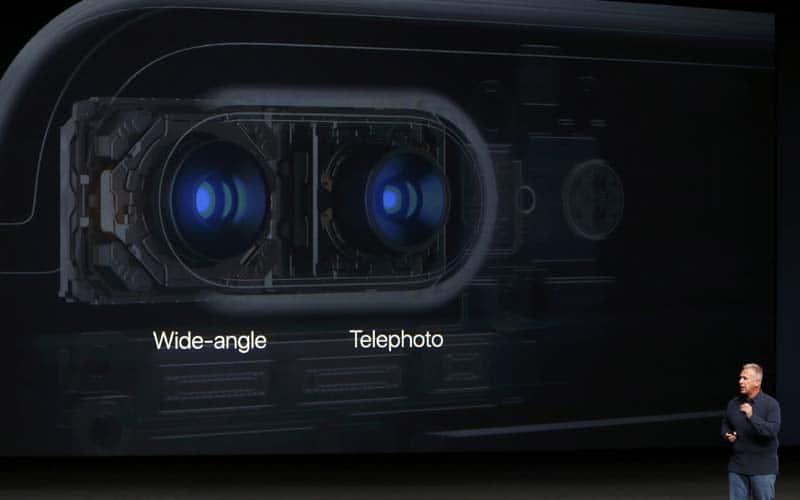 Apple, Apple iPhone 7, iPhone 7 Plus, iPhone 7 Plus battery, iPhone 7 Plus vs iPhone 7, iPhone 7 vs 6s series, Apple iPhone 7 Plus specs, iPhone 7 India price