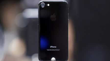 Apple, Apple iPhone 7, iPhone 7 Plus, iPhone 7 plus dual camera, apple iphone 7 plus camera, iPhone 7 camera features, iphone 7 new camera, Apple's new dual camera, iPhone 7 price, iphone 7 indian price, iphone 7 price india, apple launch, technology, technology news, indian express