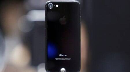 how to fix blurry camera on iphone 6 plus