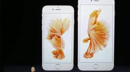 Apple, Apple iPhone 7, iPhone 7 KGI report, iPhone 7 camera, iPhone 7 launch, Apple iPhone 7 live, iPhone 7 launch features, iPhone 7 price, iPhone 7 leak