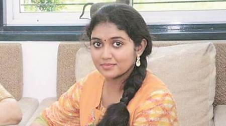 Archie, Rinku Rajguru, Sairat, Maharashtra Star, Archie education, Archie news, latest news, Maharashtra news, India news