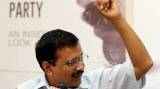 Will end 'raid raj' in Punjab, says Arvind Kejriwal