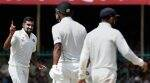 Ashwin - Mr Adaptability is match winner with a big heart
