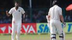Jadeja with bat, Ashwin with ball put NZ on the mat